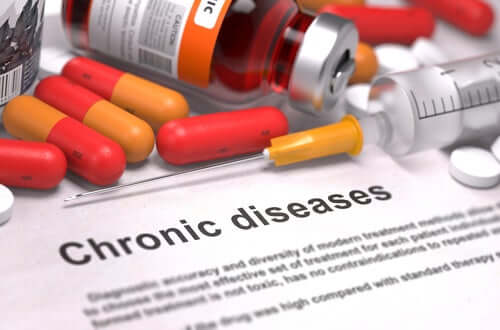 Chronic Diseases: What You Should Know