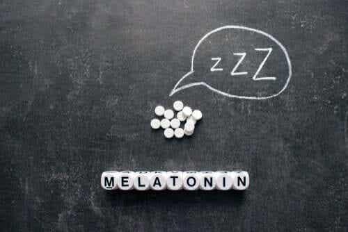 All About Hypnotics or Sleeping Pills