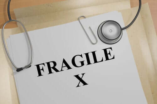 The Symptoms and Treatments of Fragile X Syndrome