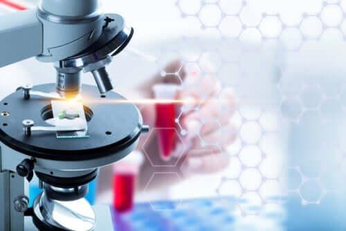 What's a Liquid Biopsy?