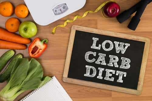 Low-Carb Diets, Intellectual Performance, and Emotions