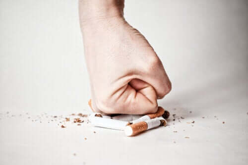 Smoking Cessation: How to Address Each Stage