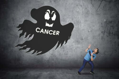 Carcinophobia, or the Fear of Cancer