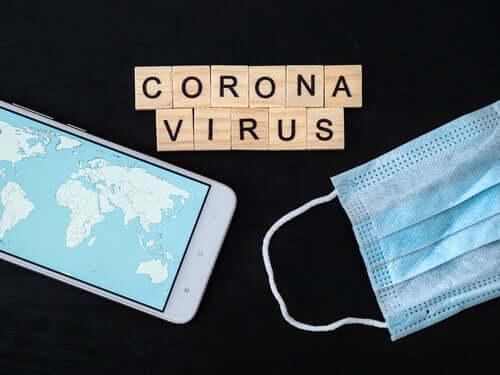 Coronavirus Disease (COVID-19) Symptoms