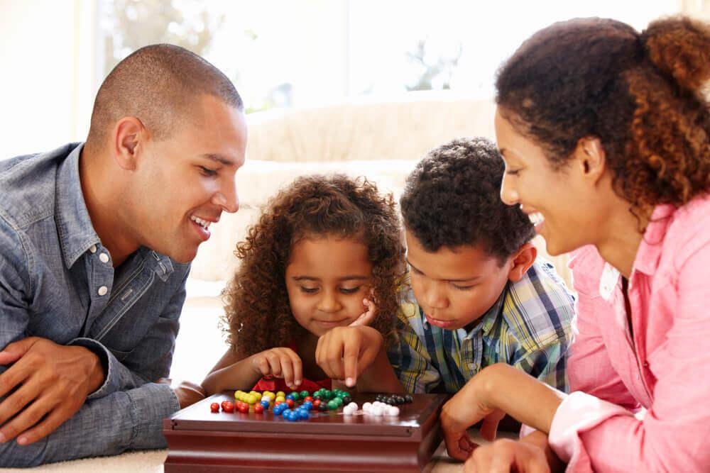Activities for Children During Coronavirus Isolation