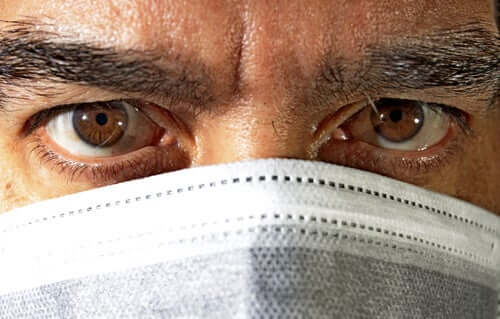 Is Conjunctivitis a New Symptom of Coronavirus?