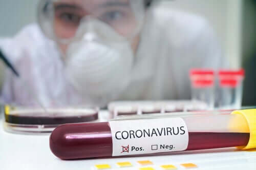 Is it possible to be reinfected with coronavirus?