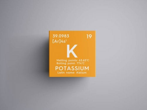 What Is Hyperkalemia and How Can You Treat It?