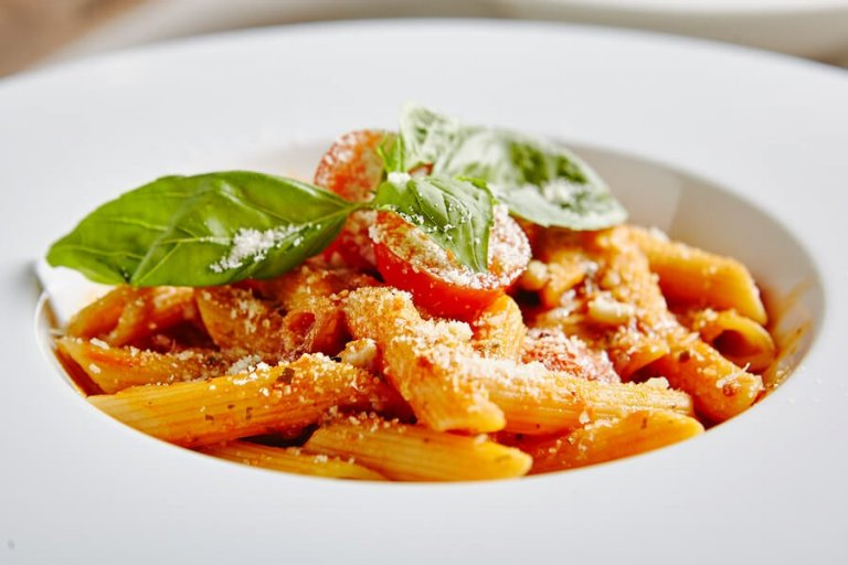 How to Make a Delicious and Easy Tuna Pasta