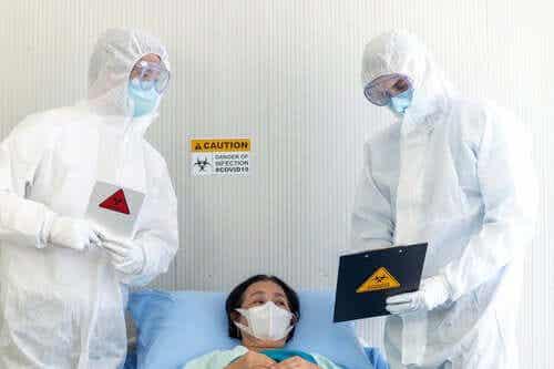 Why Is Quarantine Necessary in Cases such as Coronavirus?