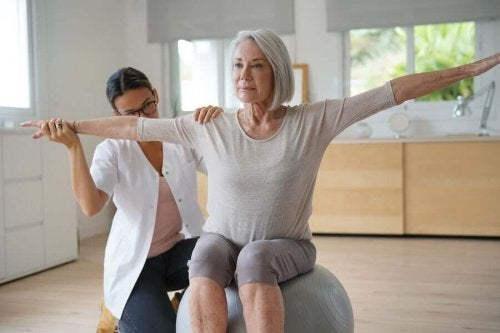 Will I Gain Weight During the Menopause?