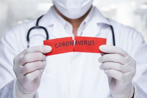 Common Myths about Coronavirus