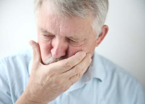 Preventing Sickness and Nausea Associated with Chemotherapy