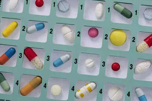 Why You Shouldn't Self-Medicate with Antibiotics