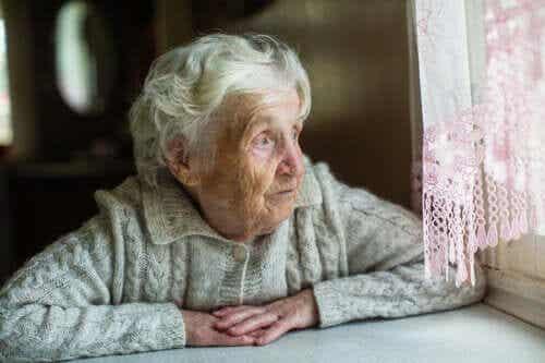 Recommendations for the Senior Citizens During Quarantine