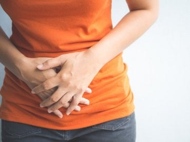A Healthy Diet for Gastritis