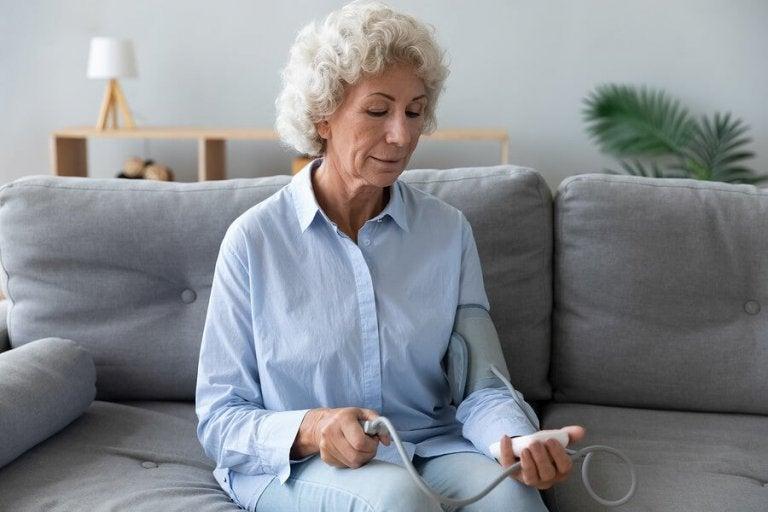 Protecting Cardiovascular Health During Quarantine