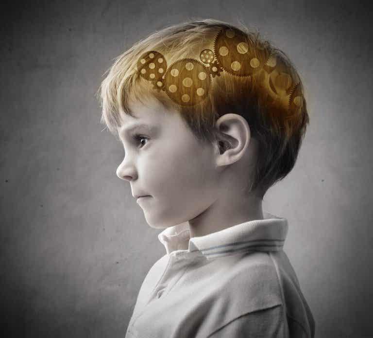 12 Ways to Stimulate Your Child's Brain Health