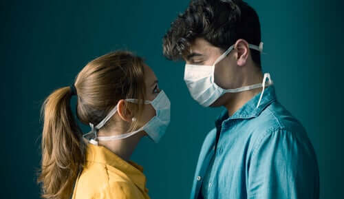 Can Coronavirus Be Sexually Transmitted?