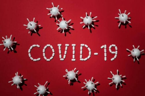 How Does COVID-19 Affect the Brain?