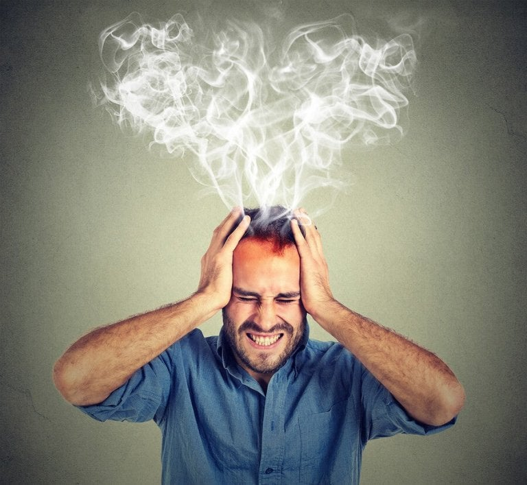 The Effects of Smoking on Your Mental Health