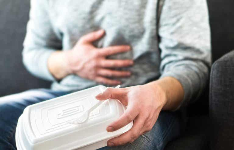 How To Calm Your Gastroesophageal Reflux Symptoms