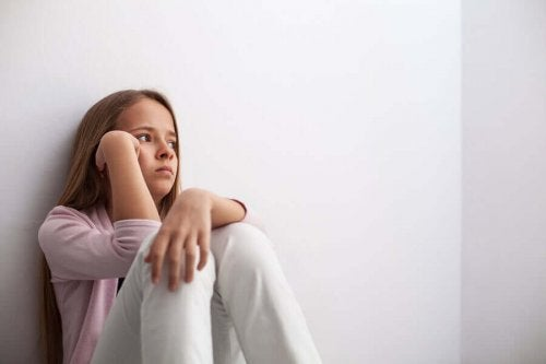How to Recognize Depression in Teenagers