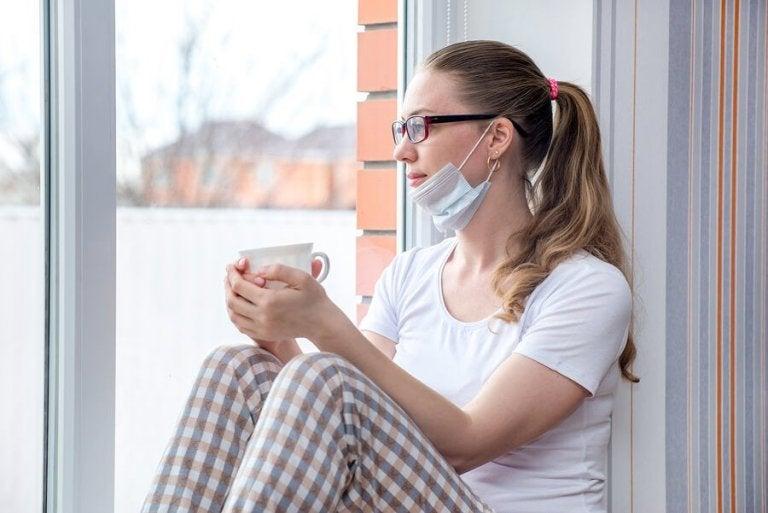 Coronavirus Hoaxes Regarding Food and Drink