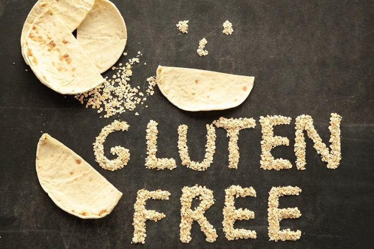 The Eight Best Types of Gluten-Free Pasta
