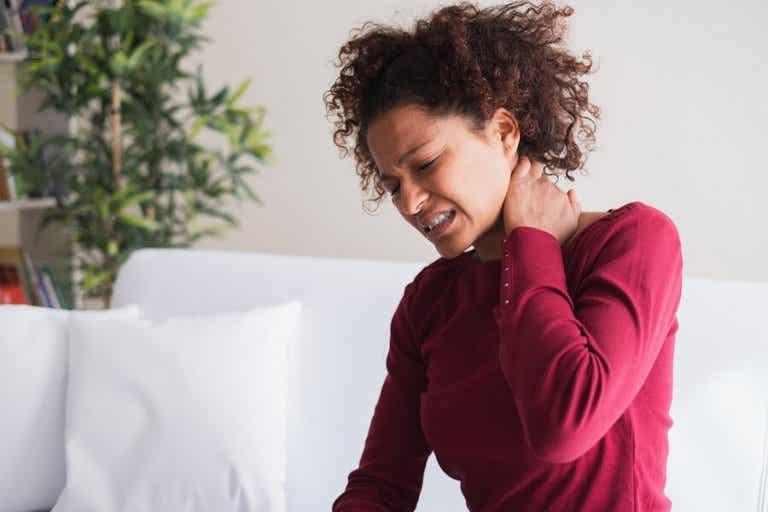 Five Habits to Relieve the Symptoms of Fibromyalgia