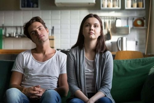 6 Little Things Couples Can Do To Avoid Monotony