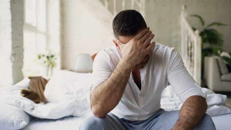 2 Male Sexual Problems and What to Do About Them