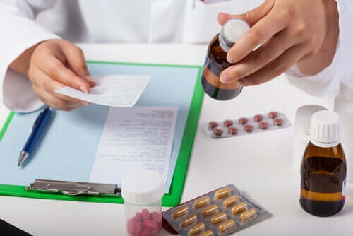 How to Prevent Abuse of Prescription Medication
