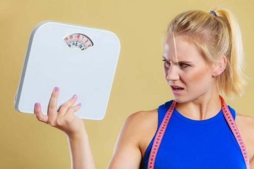 6 Reasons Your Weight-Loss Diets Keep Failing
