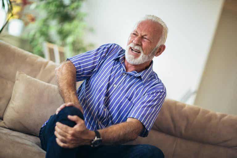Therapies to Reduce Fibromyalgia Symptoms