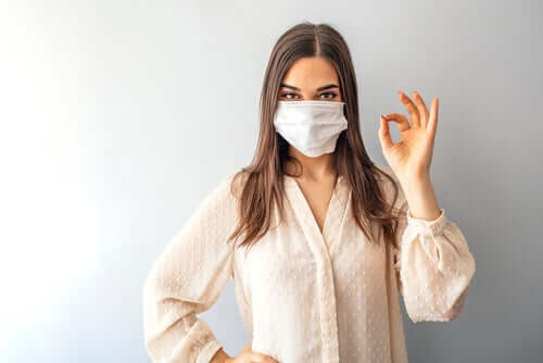 Should We All Wear Masks for Coronavirus?