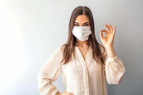 Should We All Wear Masks for Coronavirus?