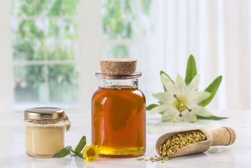Does Royal Jelly Boost Your Immune System?