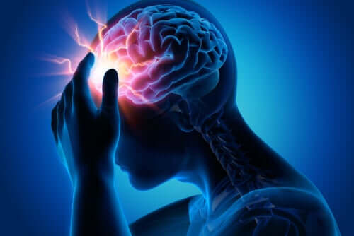 What Is Neural Therapy?