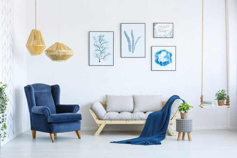 5 Decorative Elements To Make Your Home Cozier