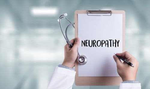 Essential oils for neuropathy can help diabetic patients.