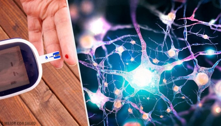 Essential Oils for Neuropathy in Diabetic Patients