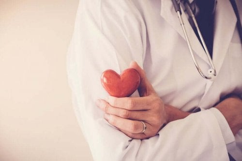 5 Habits to Help Prevent a Heart Attack