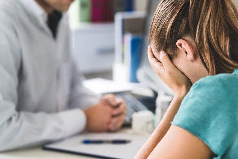 5 Useful Ways to Handle Depression