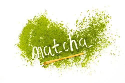 Matcha Tea: What Is It and What Are Its Uses?