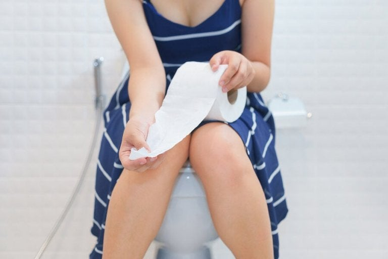 5 Remedies for Diarrhea You Need to Know