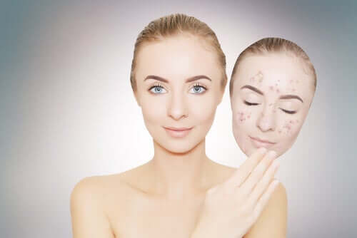 Lightening Creams: What They Are and How to Use Them