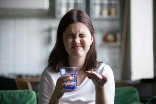 Corticophobia or Fear of Corticosteroids