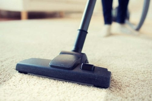 10 Things In Your Home You Aren't Cleaning Enough