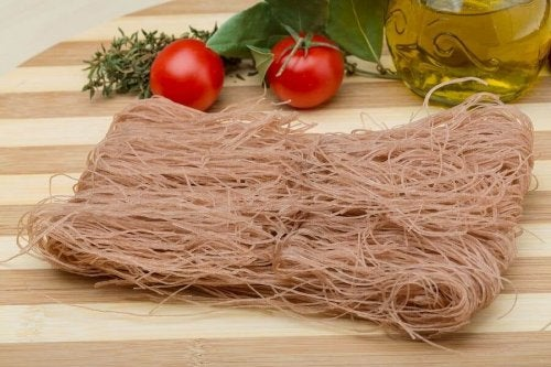 The Benefits of Eating Whole Wheat Pasta